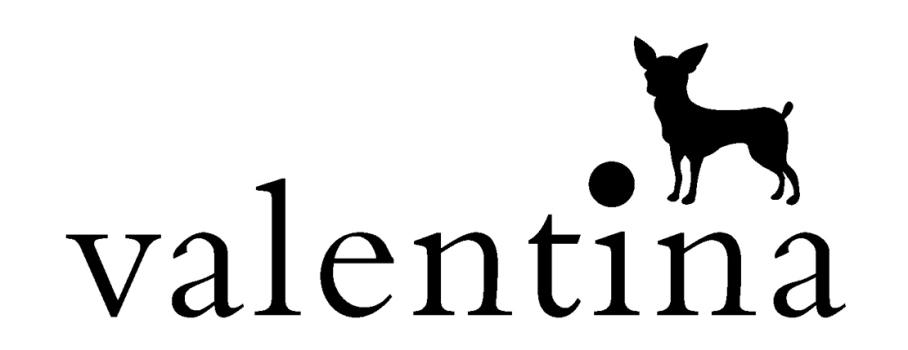 Editora-Valentina