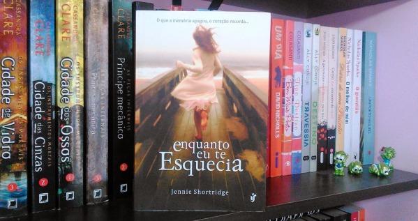 Foto: vicioemlivros.com