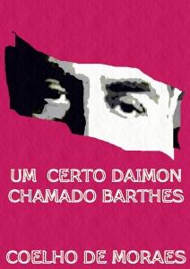 CAPA DAIMONmax11