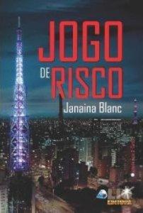 JOGO_DE_RISCO_1415192303B