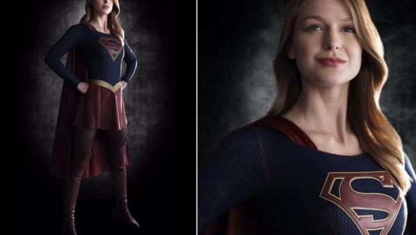 supergirl-cbs-warnerbros-620x350