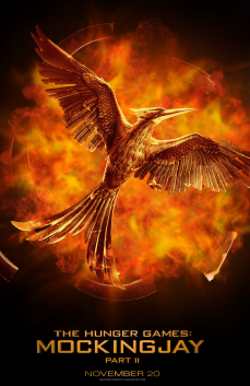 the_hunger_games__mockingjay_part_2_fan_poster_by_welcometodistrict13-d791qp3