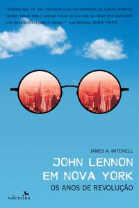 9788565859769 John Lennon em NY