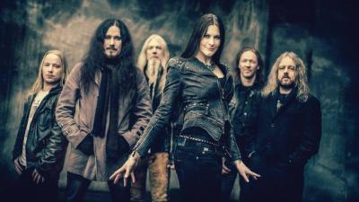 Nightwish-tumblr_nkpjqnoZCT1tk2auwo1_1280