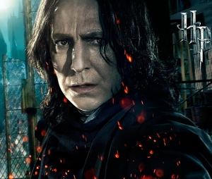 Severus-Snape-Wallpaper-severus-snape-32902429-1024-768