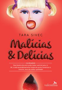 9788565859530 - Malícias e Delícias