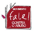 #FalecontraoabusoSelo