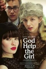 god-help-the-girl_t61290_png_290x478_upscale_q90