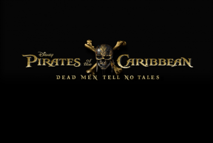 piratas-do-caribe-5-logo