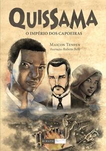 Quissama