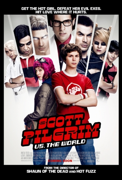 Scott-Pilgrim-Poster-Internacional