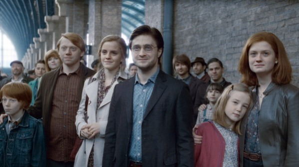 7b49b_harry-potter-epilogue