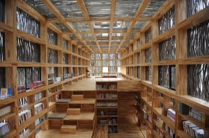 9-biblioteca-liyuan