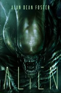 alien-alan-dean-foster-editora-aleph