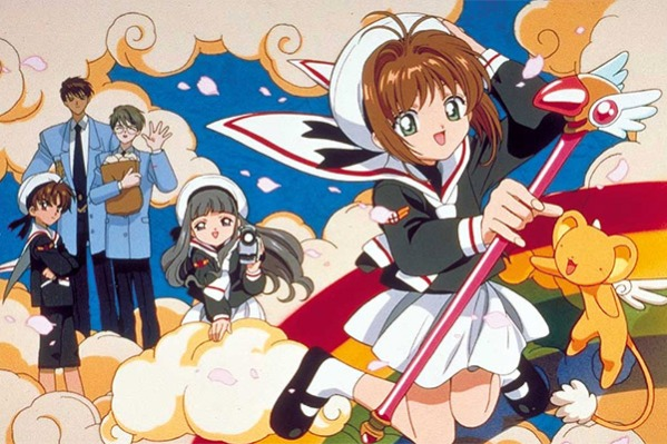 animes-sakura-card-captors-71