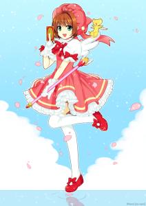_cardcaptor_sakura__by_na_nami-d7ieyrj