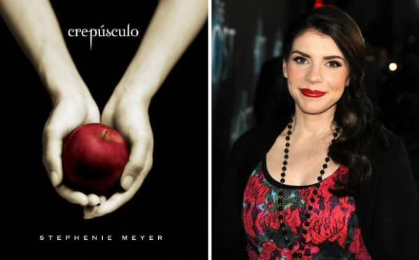 crepusculo66491