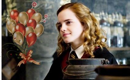 emma watson harry potter hermione granger 1680x1050 wallpaper_www.wallpapername.com_55