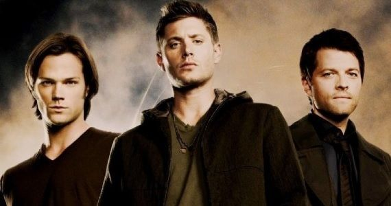 fanfiction-supernatural-antes-que-seja-tarde-2794835,011220142132