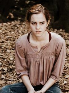 hermione-dh-hermione-granger-22914458-598-800