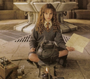 Hermione-Granger-hermione-granger-33706488-1285-1127