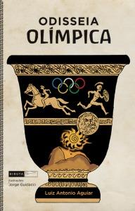 Odisseia-Olímpica