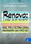 RENOVO_O_PODER_DE_SE_REINVENT_1441053908524816SK1441053908B