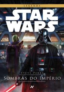 Star-Wars-Sombras-do-Império