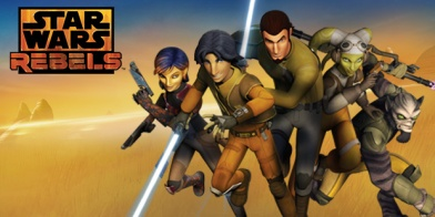sw_rebels_xd_hero_620x310_english