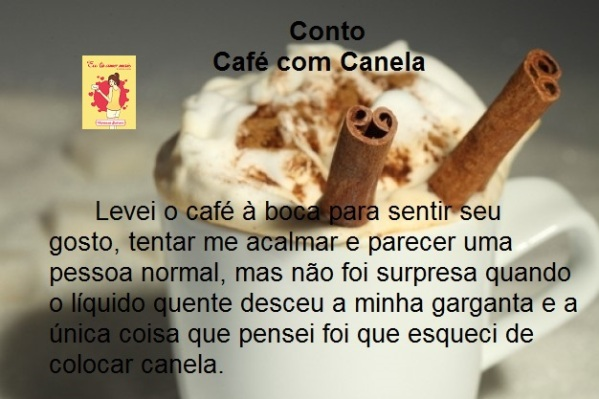 cafe_com_canela