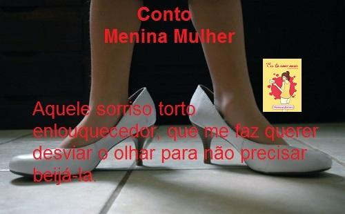 menina_mulher