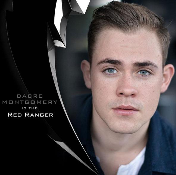 ranger-drace