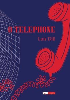 O-telephone