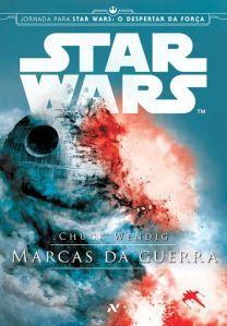 Star-Wars-Marcas-da-Guerra-capa-Brasil