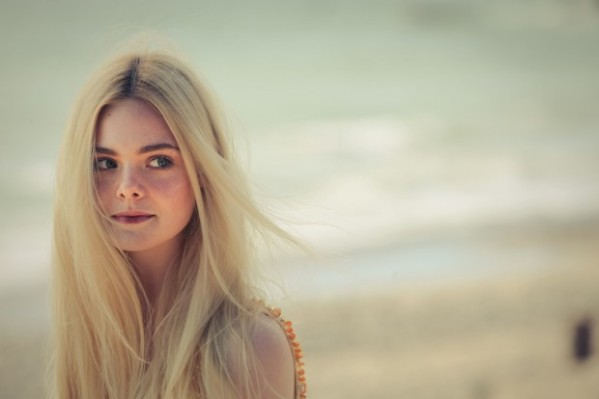 Elle-Fanning--Teen-Vogue-Magazine-(June-July-2014)-02-620x414