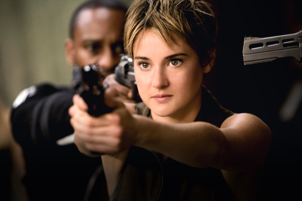 insurgent-2015-movie-desktop-wallpaper