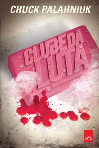 Download-Clube-da-Luta-Chuck-Palahniuk-em-ePUB-mobi-PDF