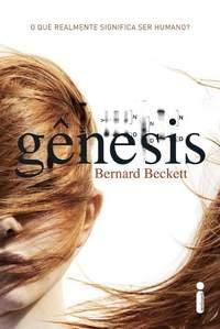 genesis_bernadr-beckett