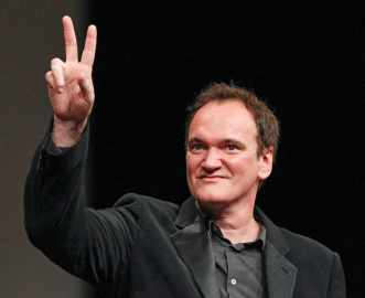 quentin-tarantino-at-the-5th-festival-lumi-re.jpg
