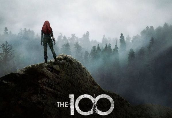 The_100_-_Season_3_-_Promotional_Poster