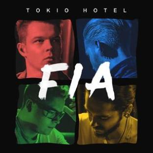 Tokio_Hotel_Feel_It_All_cover
