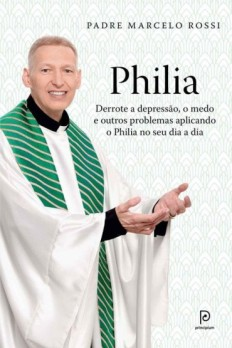 Baixar-Livro-Philia-Padre-Marcelo-Rossi-em-Pdf-mobi-e-epub-370x555.jpg