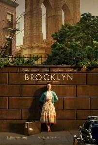 brooklyn-filme