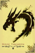 game-of-thrones-poster03
