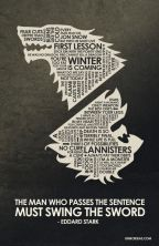 game-of-thrones-poster04