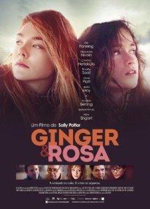 ginger_&_rosa