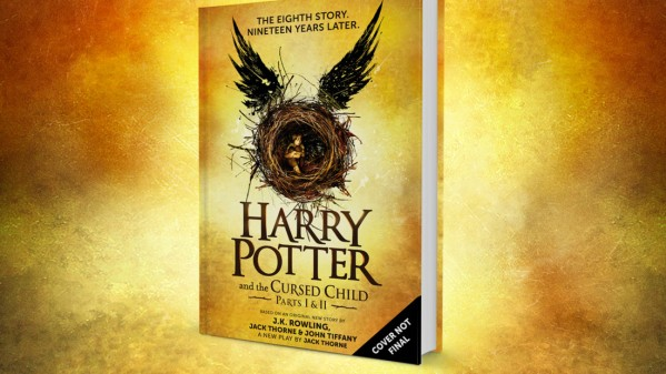 harry-potter-and-the-cursed-child-book02