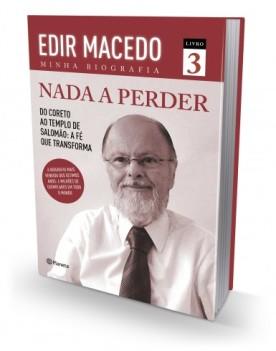 Nada_a_Perder_3.jpg