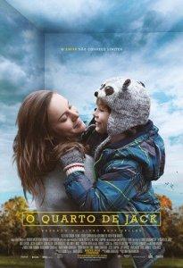 o_quarto_de_jack