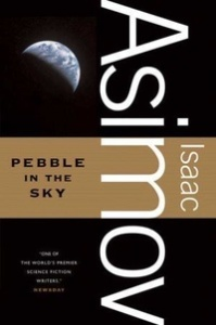 PEBBLE_IN_THE_SKY_1281382048B